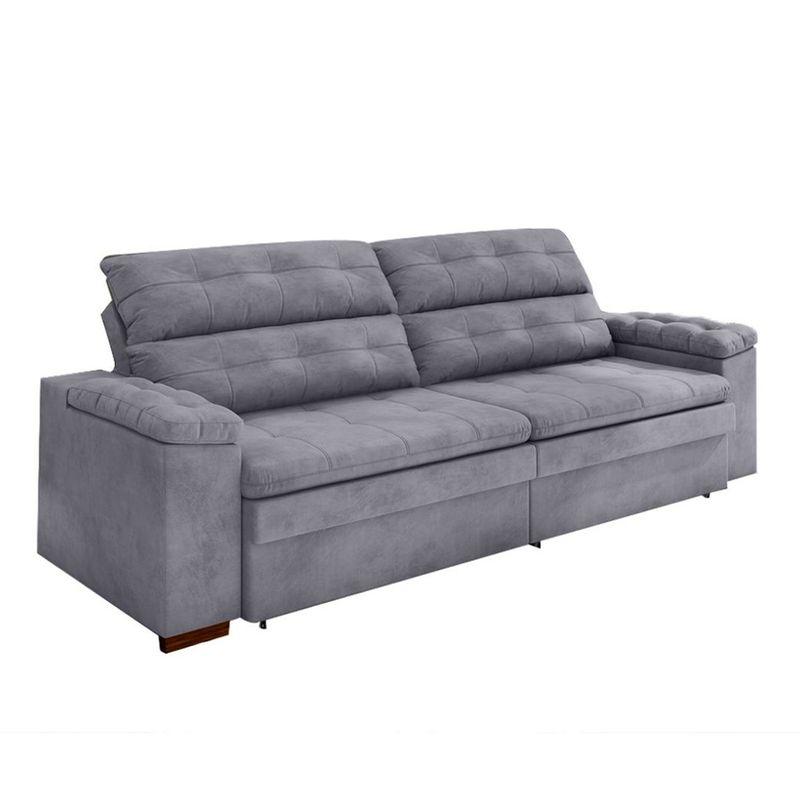 Sofa-Anita-Takei-Estofados