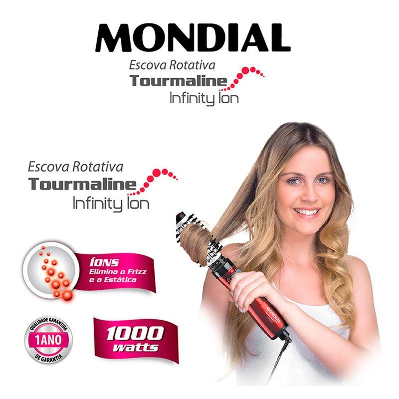 Escova-Modeladora-Er-03-Mondial