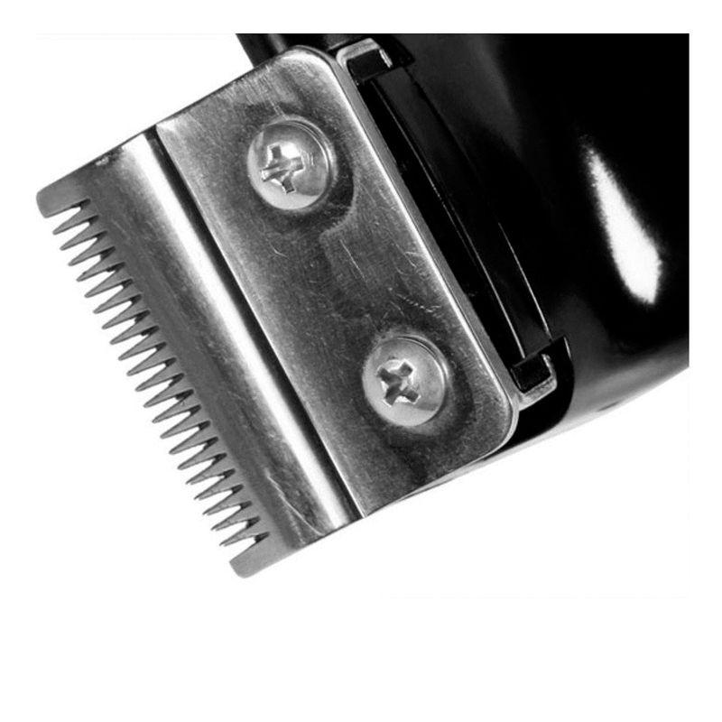 Maquina-de-Cortar-Cabelo-Cr-02-Mondial