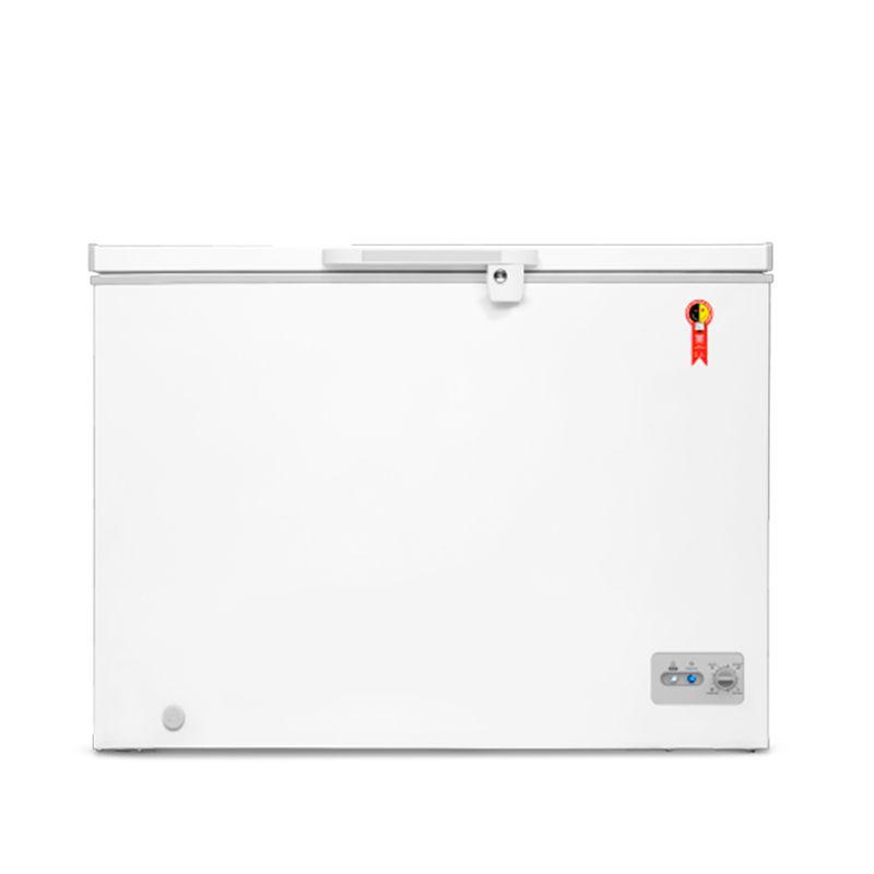 Freezer-Branco-RCFA31-Springer