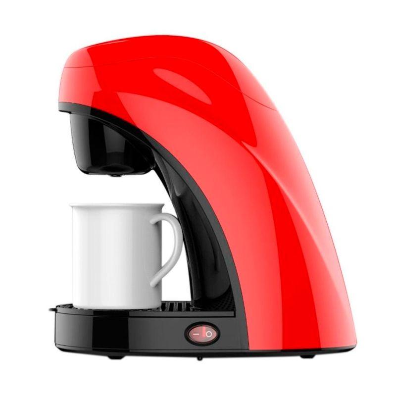 Cafeteira-Vermelha-PCA031-Lenoxx