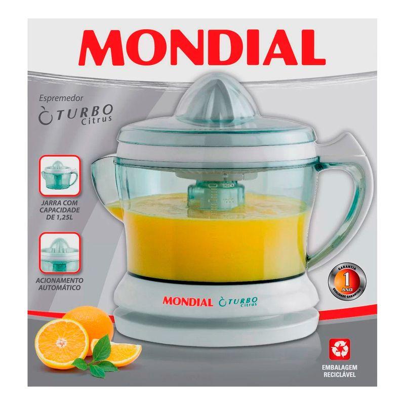 Espremedor-de-Frutas-Branco-Citrus-E-01-Mondial
