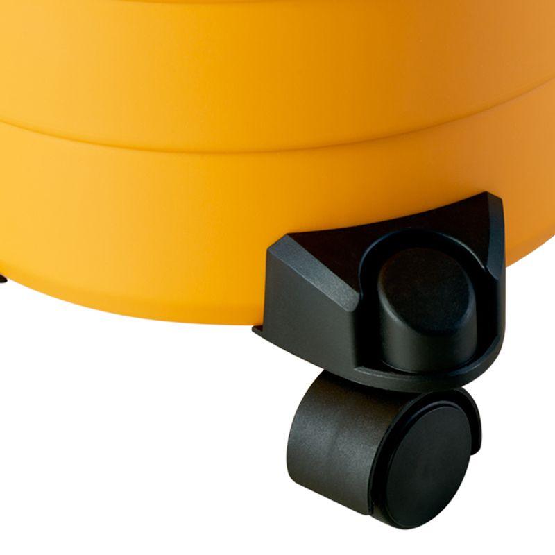Aspirador-de-Agua-e-Po-Amarelo-GTW-10-Wap