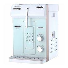 Purificador de Água Refrigerado Infynit Glass 2L New Up