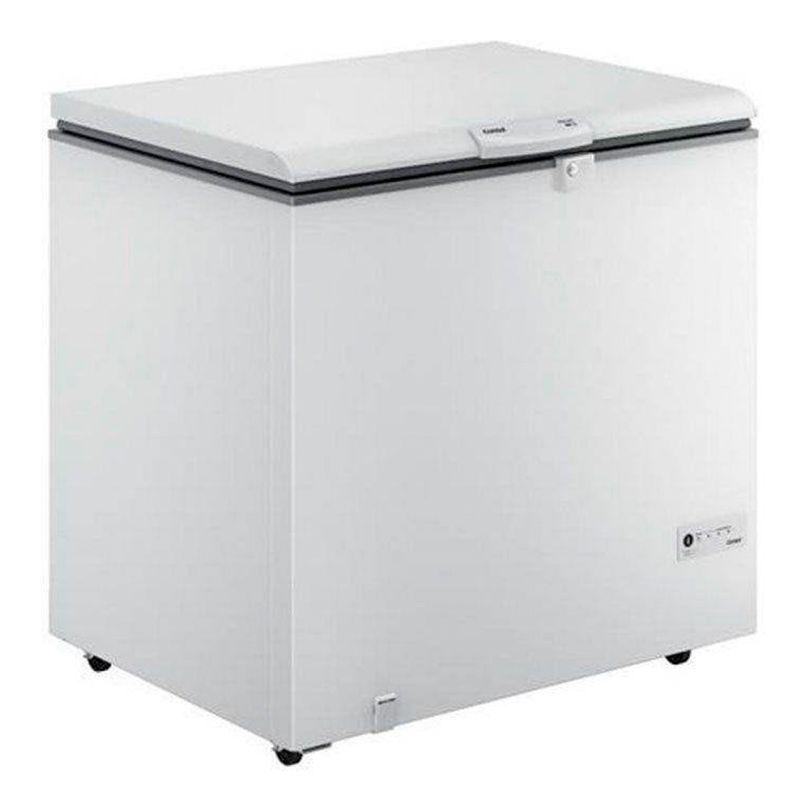 Freeze-Horizontal-Branco-CHA31-Consul