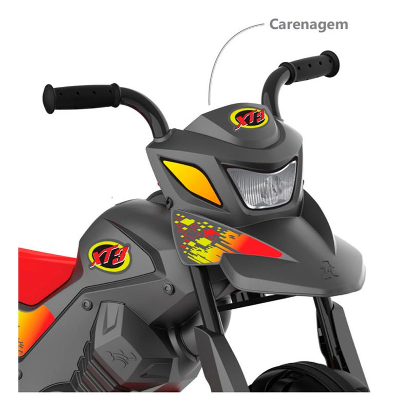 Moto-Eletrica-Xt3-Bandeirante