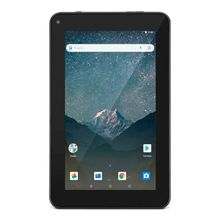 Tablet M7S GO 16GB Quad Core Multilaser