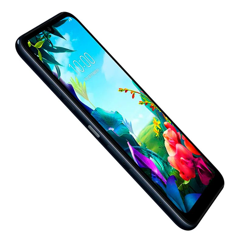 Smartphone-K40S-32gb-Preto-LG