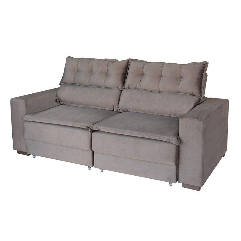 Sofa-Potenza-2l-Amazon-Retratil-Reclinavel-Estofado