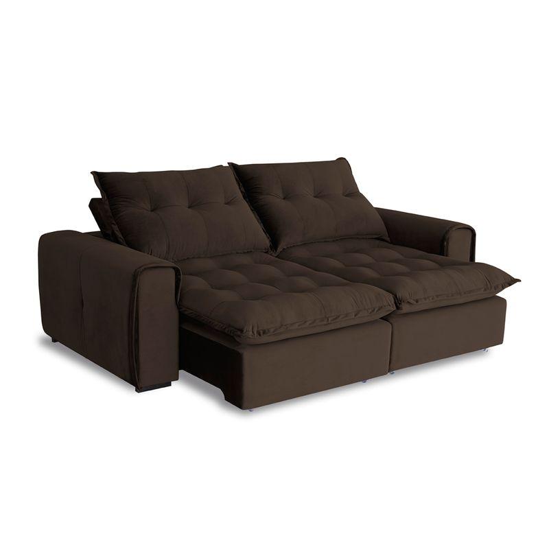 Sofa-Estilo-3-Lugares-Retratil-Reclinavel-Amazom-Estofado