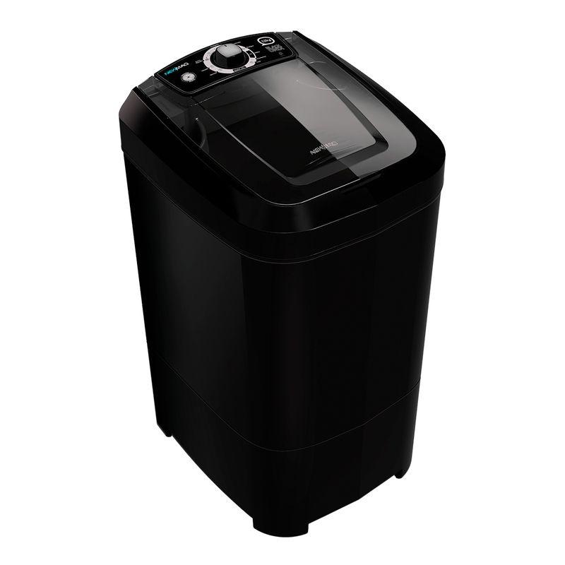 Lavadora-Semi-automatica-5015-6-12kg-Newmaq