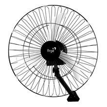 Ventilador de Parede Twister 60cm 160W Arge