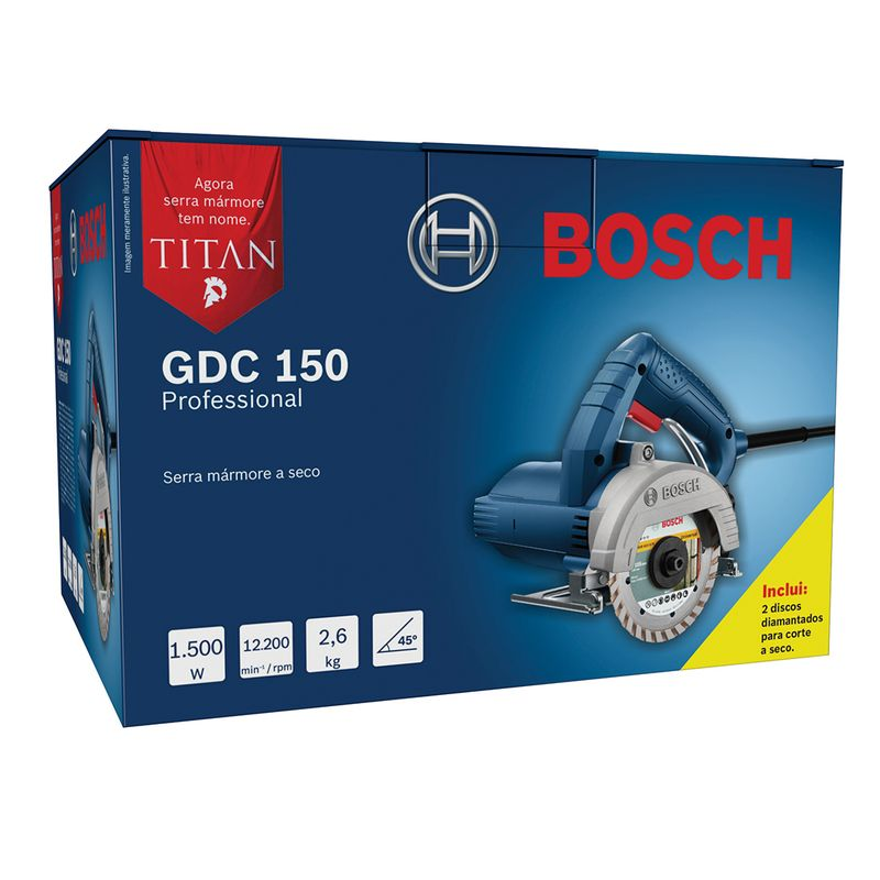 Serra-Marmore-GDC150-5--1500W-Bosch