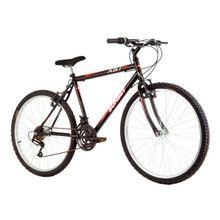 Bicicleta Xst-3000 Aro 26 18 Marchas Track E Bikes