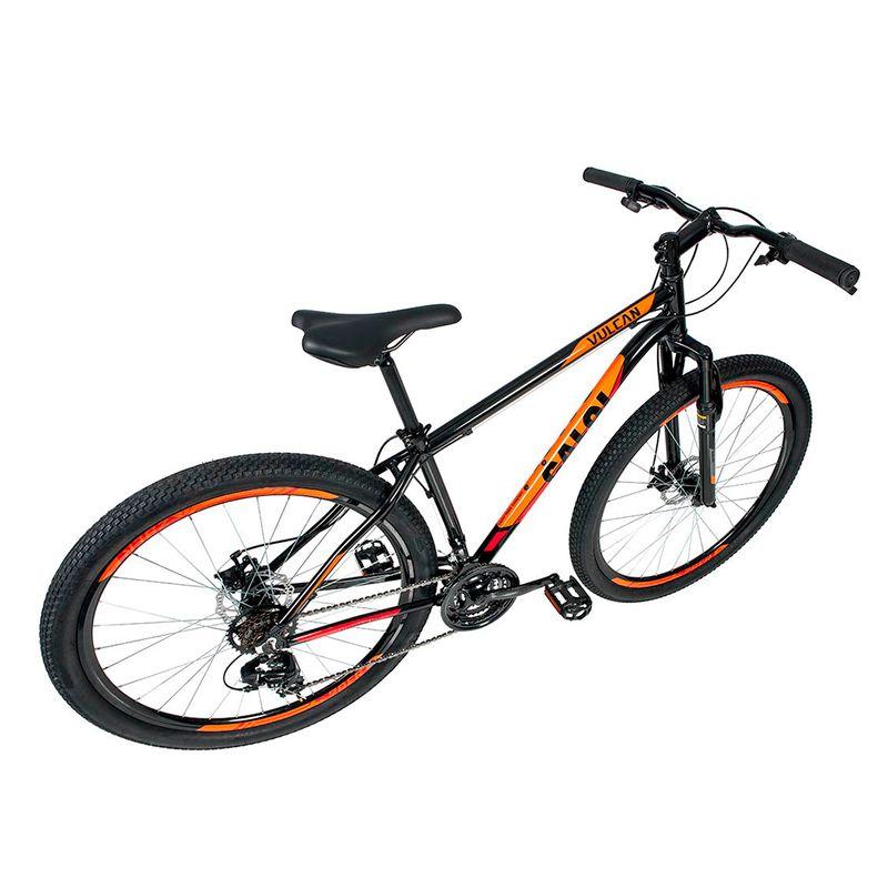 Bicicleta-Vulcan-Aro-29-Aluminio-21-Marchas-Caloi
