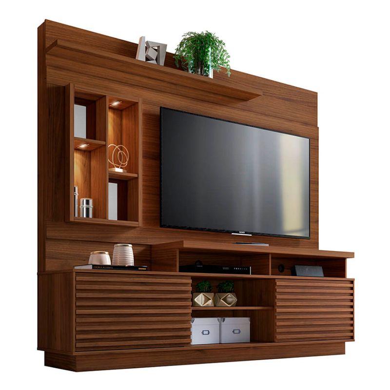 Estante-Home-Eldorado-MDP-para-TV-ate-65--Linea