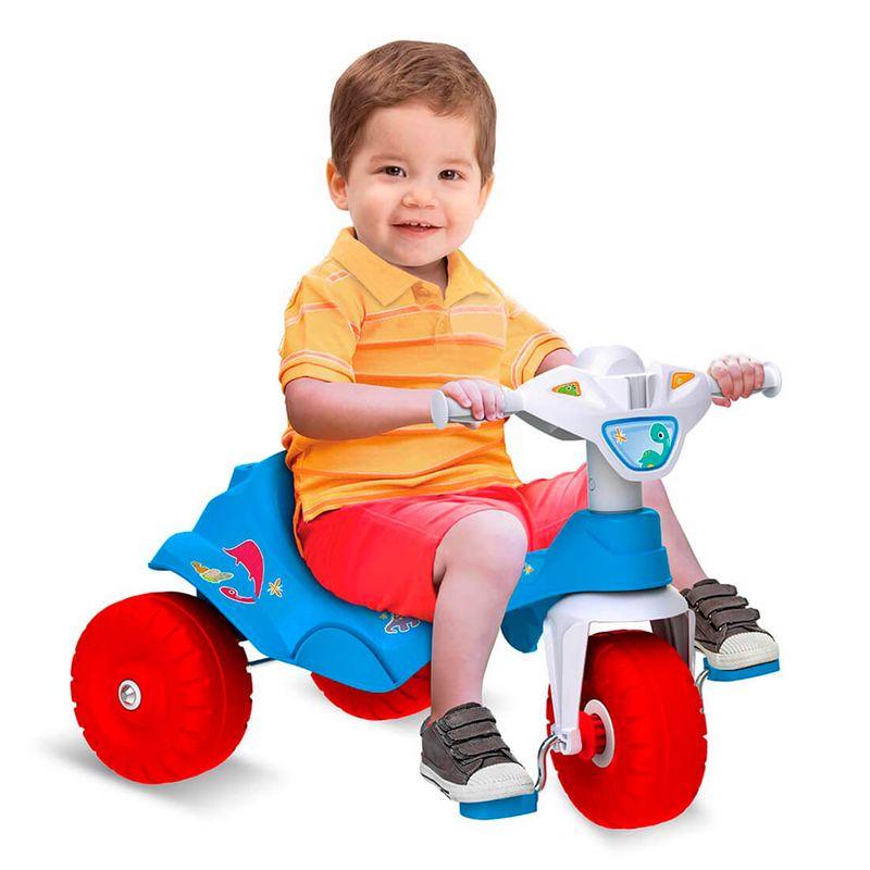 Triciclo-Motoka-Adventure-Bandeirante