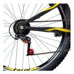 Bicicleta-MTB-Andes-Aro-26-V-Brake-21-Marchar-Caloi