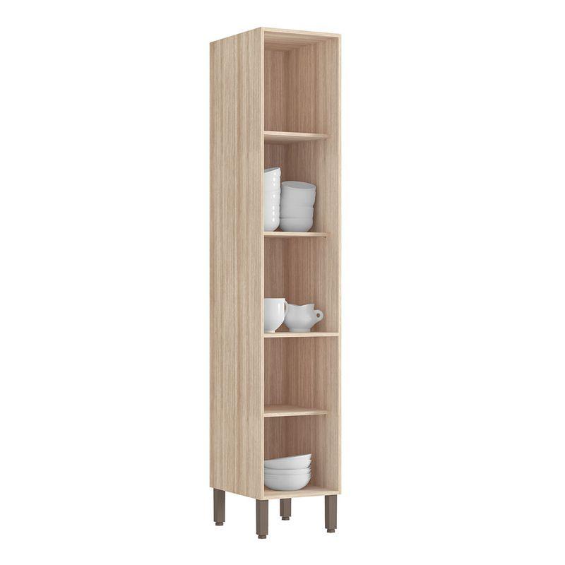 Paneleiro-Simples-Viv-Concept-2p-Kits-Parana