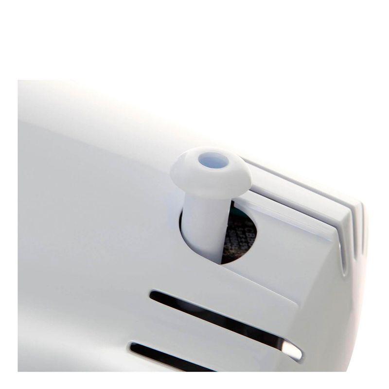 Ventilador-de-Mesa-Ultra-V16-Mondial-30cm-4-Pas-3-Velocidades