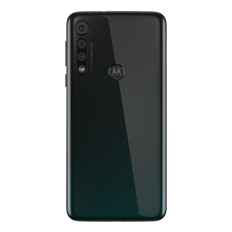 Smartphone-Moto-G8-Play-62--2Gb-32Gb-Motorola