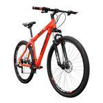 Bicicleta-Tks-Aro-29-Track-E-Bikes-21-Marchas
