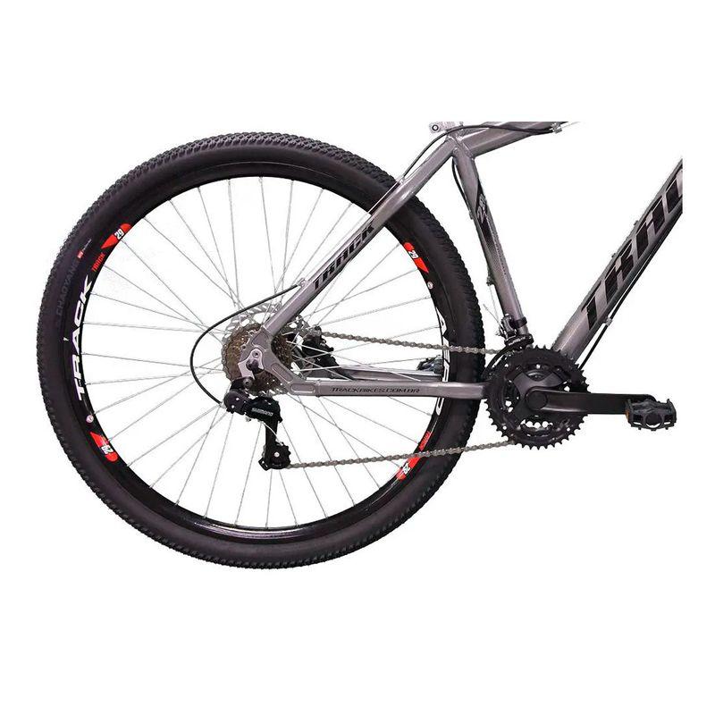 Bicicleta-Trivo-Aro-29-Track-E-Bikes-21-Marchas