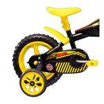 Bicicleta-Tracktor-Aro-12-Track-e-Bikes