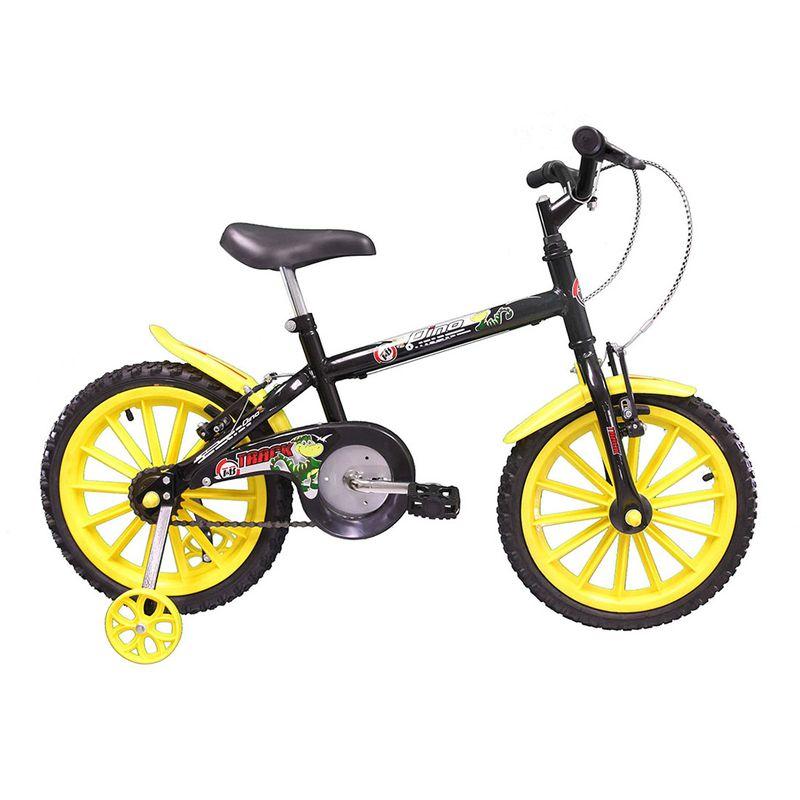 Bicicleta-Dino-Aro-16-V-Brake-Track---Bikes