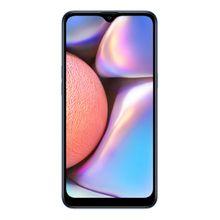 """Smartphone A10S Tela 6,2"""" HD 32GB/2GB Samsung"""
