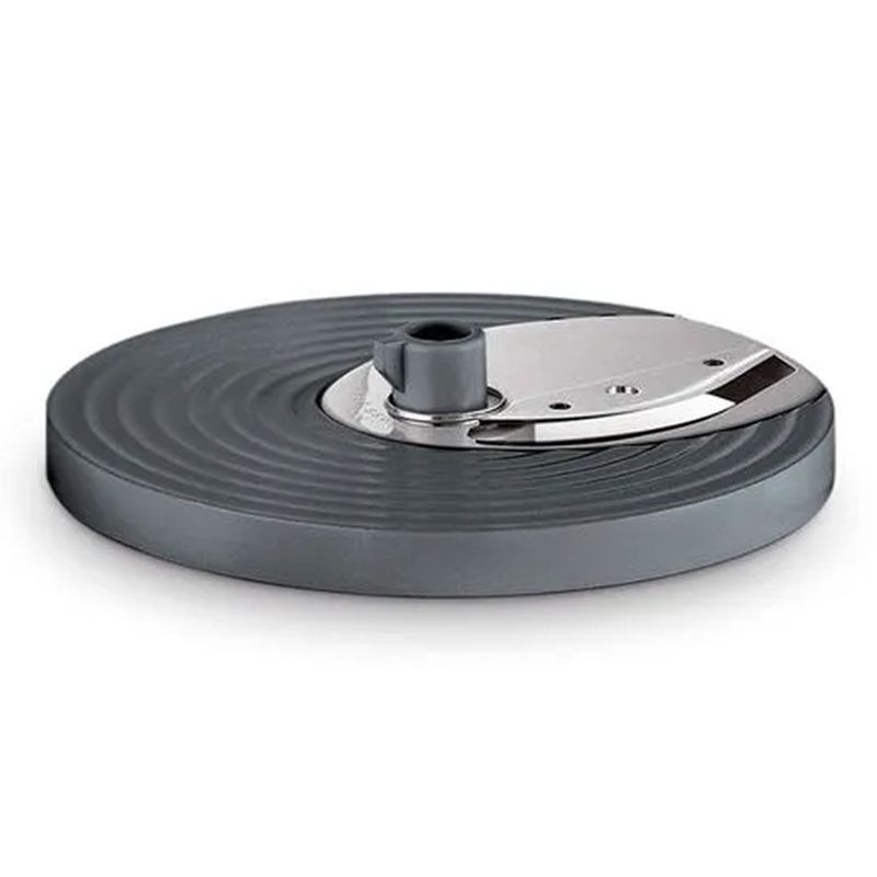 Processador-de-Alimentos-Viva-Collection-RI7630-600W-2-Velocidades-Pulsar-Philips-Walita