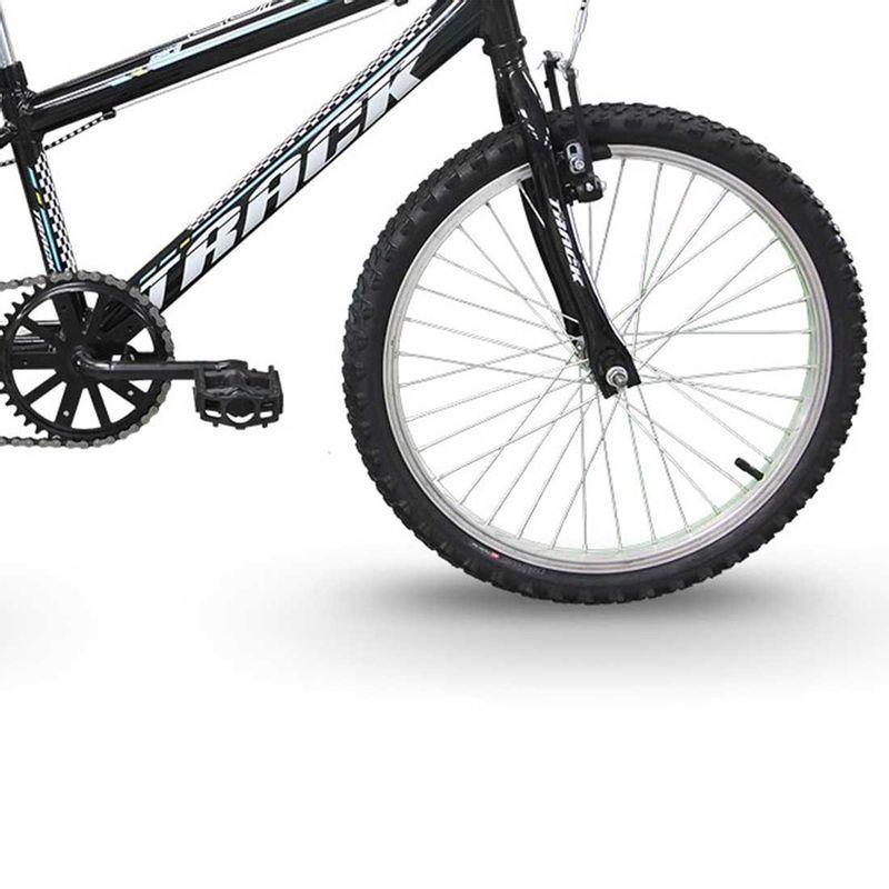 Bicicleta-Cometa-Aro-20-Track---Bikes