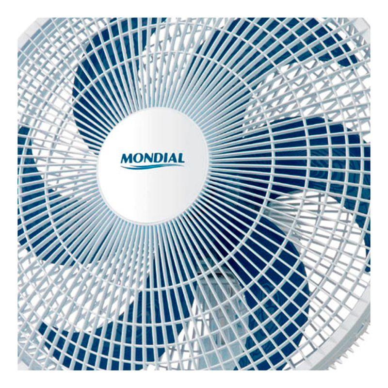 Ventilador-de-Mesa-Nv45-6P-40cm-Mondial
