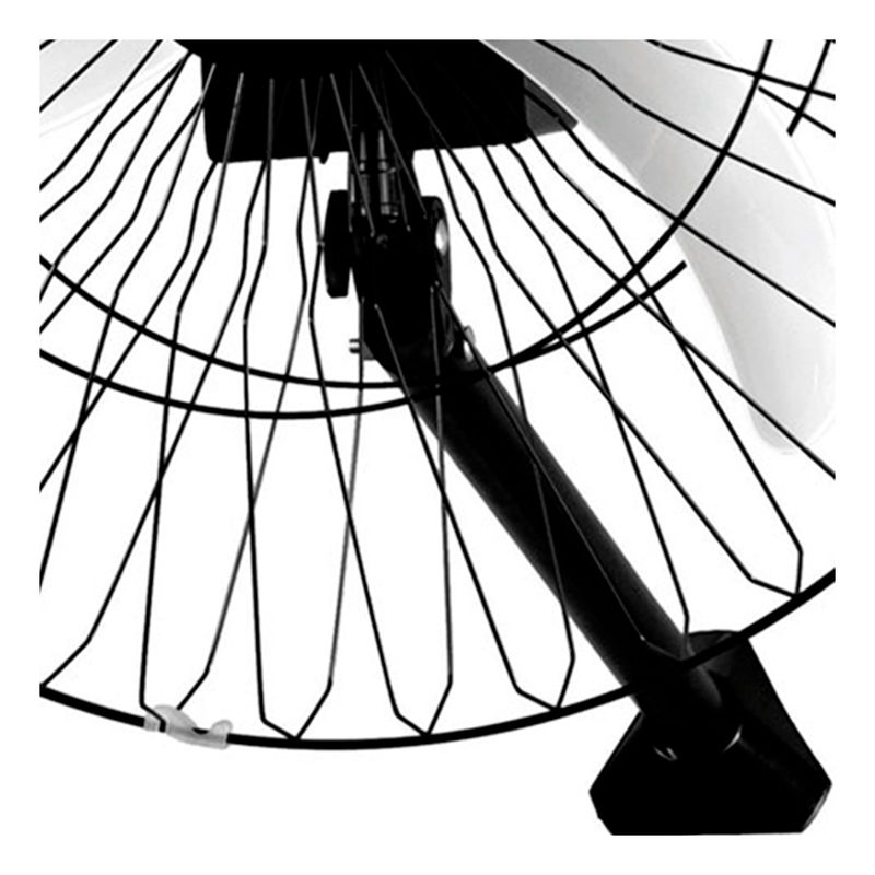 Ventilador-de-Parede-Twister-Arge--160W-Diametro-da-grade--60cm