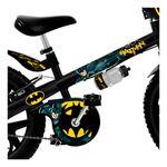 Bicicleta-Batman-Aro-16-V-Brake-c--Garrafinha-Bandeirante