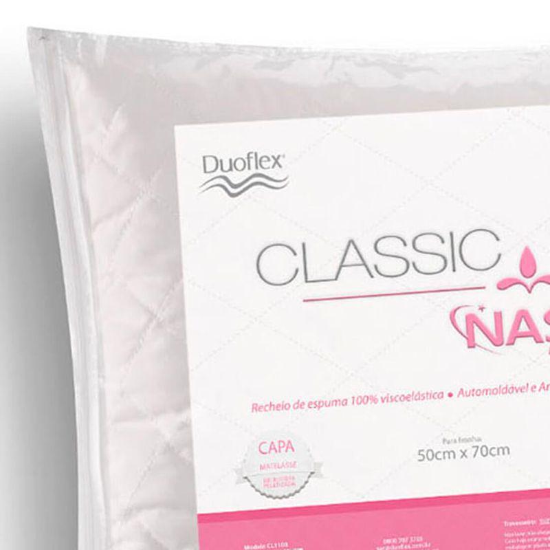 Travesseiro-Classic-Nasa-50X70--Duoflex