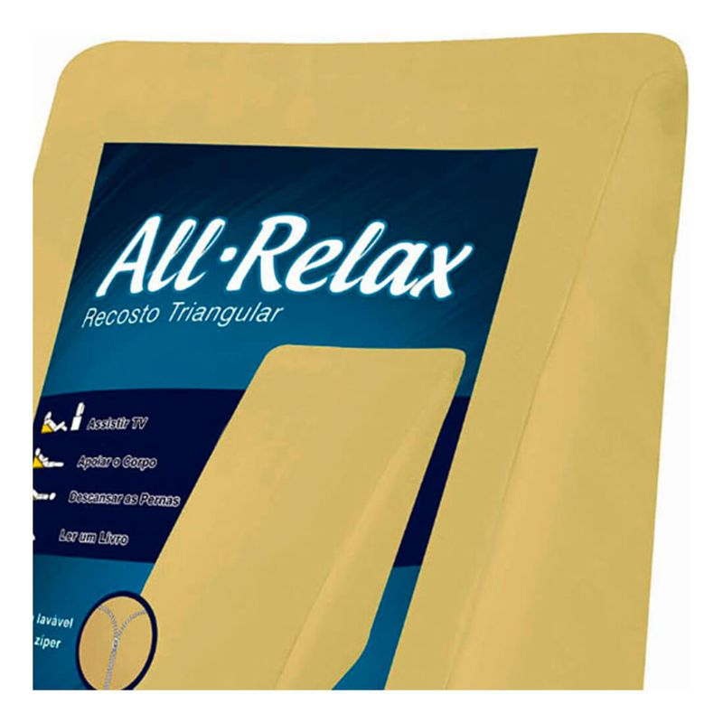 Travesseiro-de-Recosto-Triangular-All-Relax-Duoflex