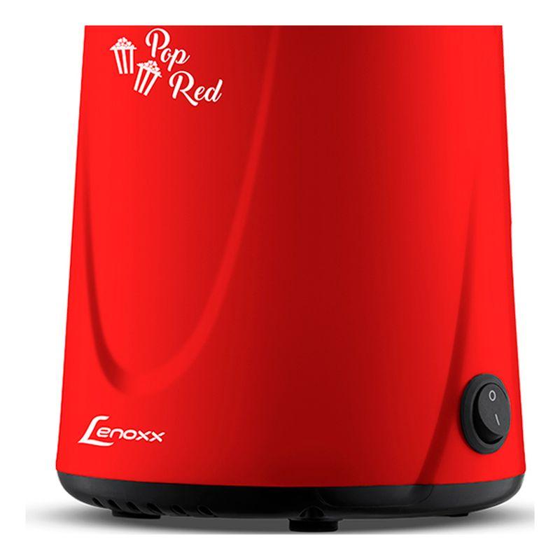 Pipoqueira-Eletrica-Pop-Vermelho-PPC-953-Lenoxx