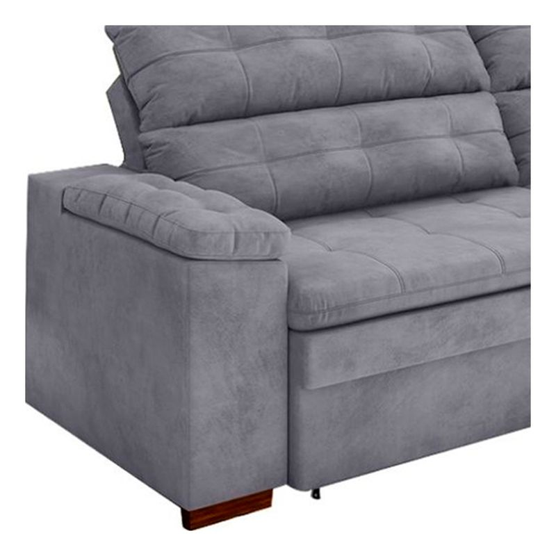 Sofa-Anita-Retratil-Reclinavel-3-Lugares-Takei-Estofados