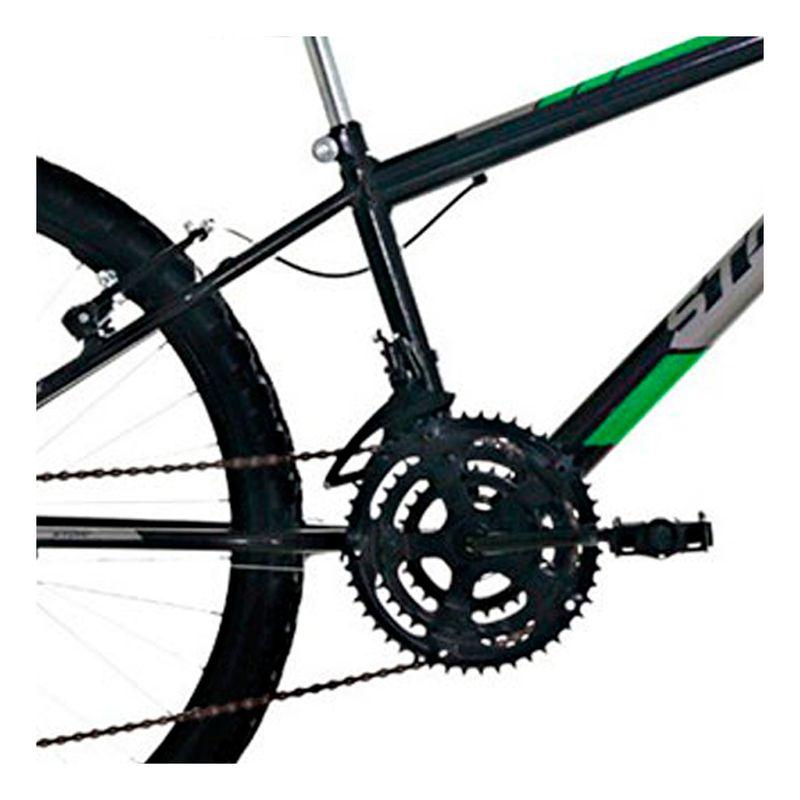 Bicicleta-Stone-Teen-Aro-24-Stone-Freio-V-Brake--Cambio-18-Marchas