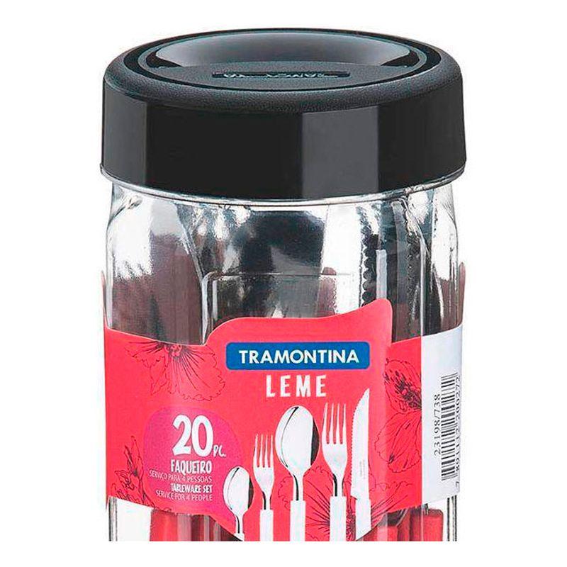 Faqueiro-Leme-20-pcs-Tramontina