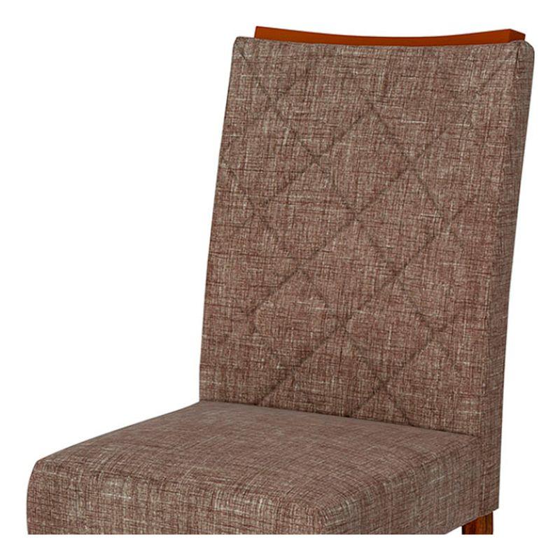 Cadeira-Golden-Suede-MDF-Dj-Moveis