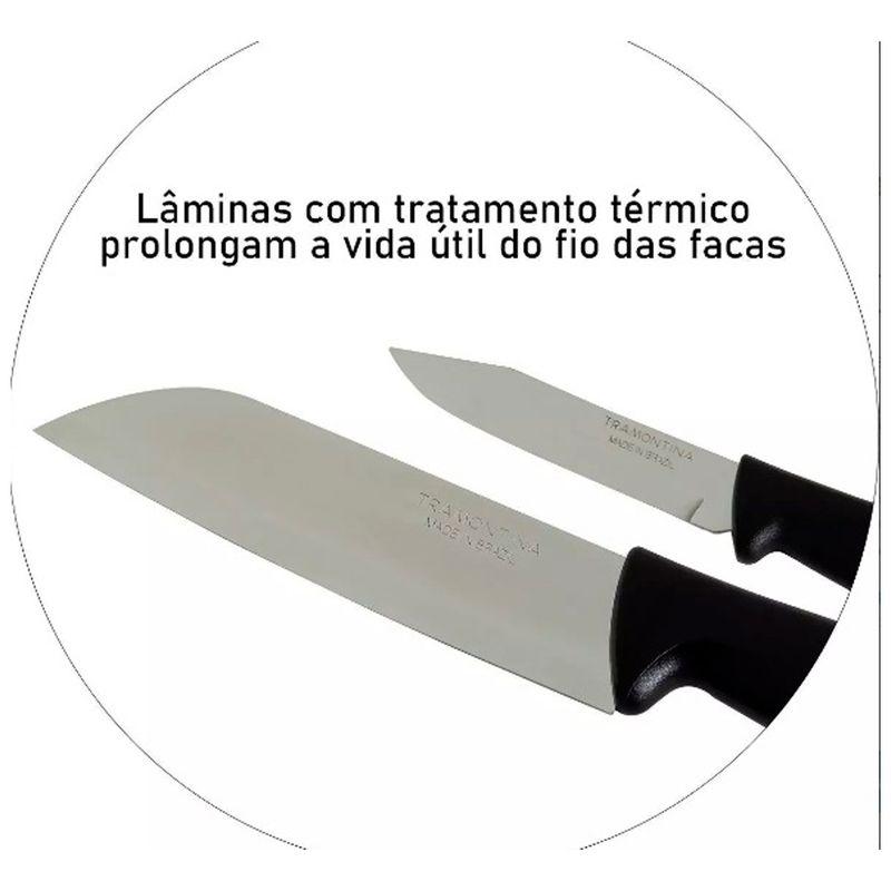 Conjunto-de-Facas-Plenus-9pcs-Tramontina