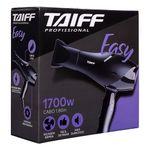 SEC-TAIFF-EASY-1700W-PRETO-110