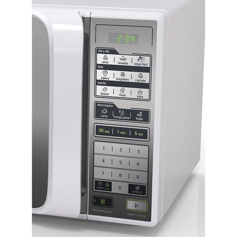 MICRO-MIDEA-MTFE41-3-BR-110V
