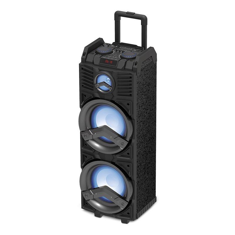 CX-AMPL-LENO-CA500BT-PRETO-NC