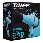SEC-TAIFF-STYLE-2000-AZ-110V