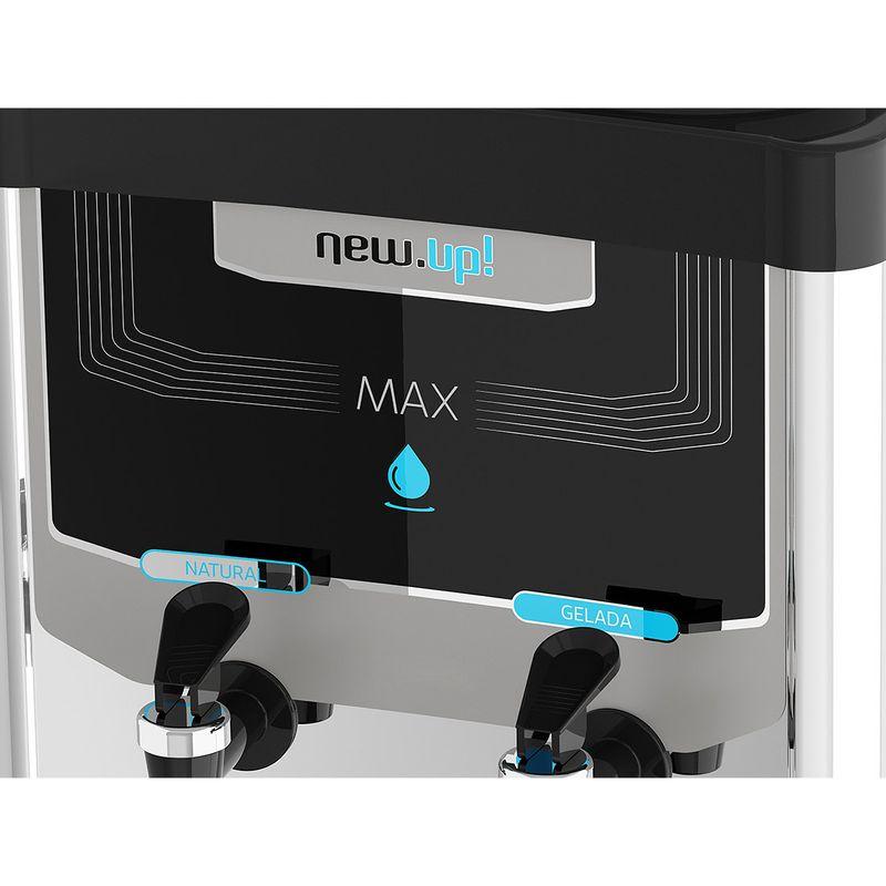 BEBED-NEW-UP-MAX-COL-IX-110V