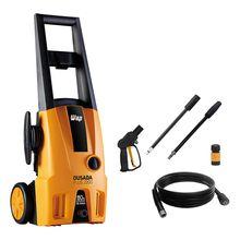Lavadora de Alta Pressão Ousada Plus 2200 1750 PSI 1500 W Wap