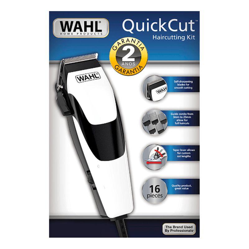 CORT-CAB-WAHL-QUICKC-BR-PT-220